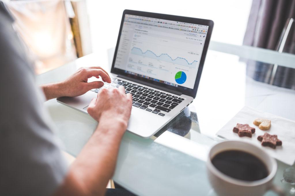 ¿Por qué es importante aprender Analítica Web?